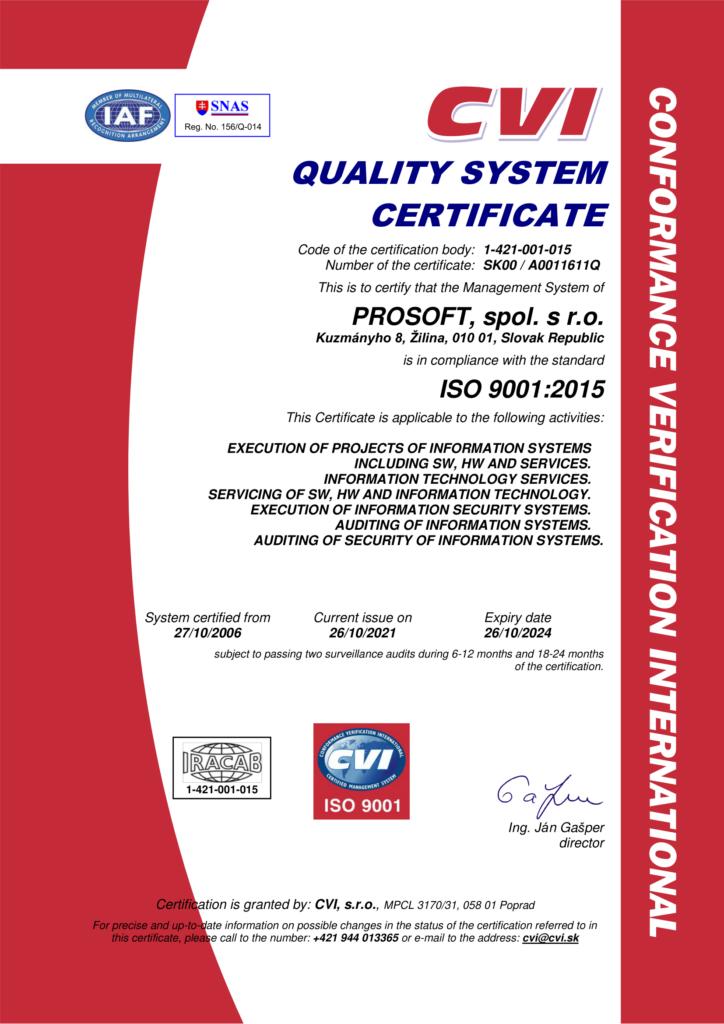 ISO9001:15_2021_EN