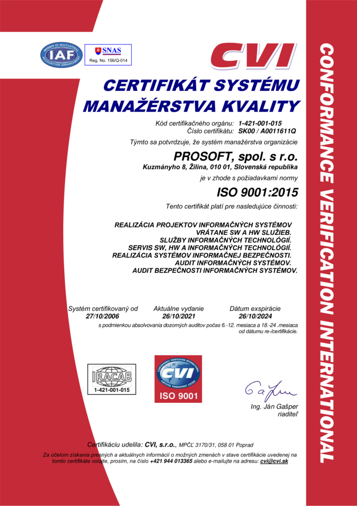 ISO9001:15_2021_SK